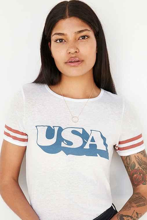 Style Inspiration: Americana