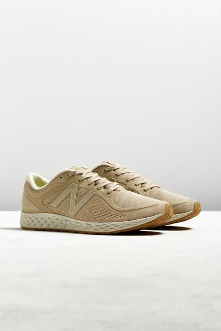 New Balance Premium Performance 1980 Sneaker