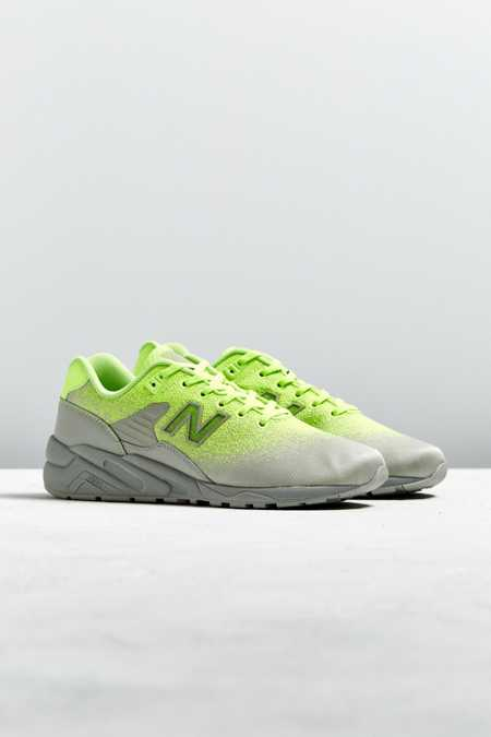 New Balance Reengineered 580 Sneaker