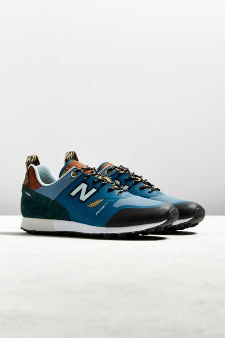 New Balance Trailbuster Sneaker