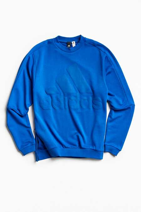 adidas Adicolor Fashion Sweatshirt