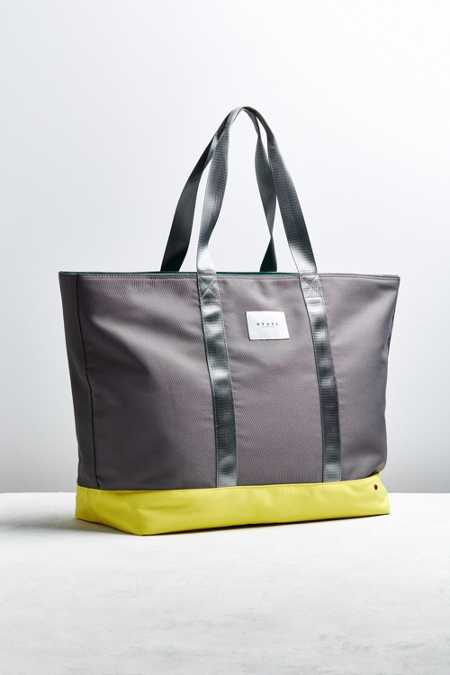 STATE Bags The Douglass Weekender Bag
