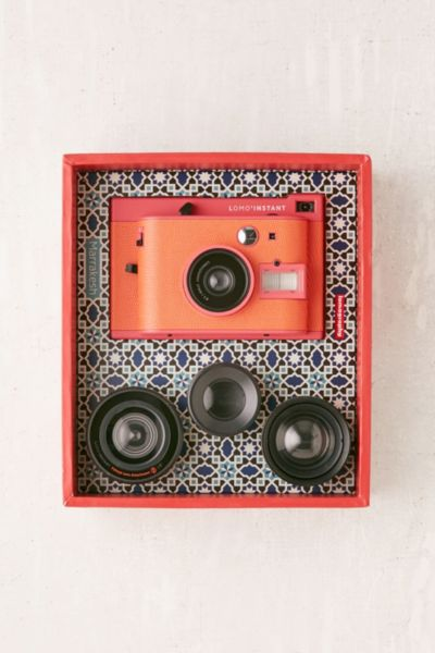cameras urban outfitters. Black Bedroom Furniture Sets. Home Design Ideas