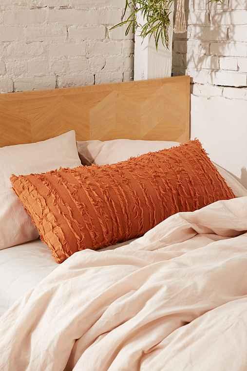 Alexey Eyelash Body Pillow,CEDAR,ONE SIZE