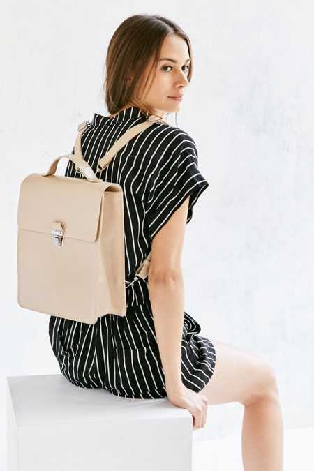 Cooperative Ivy Backpack