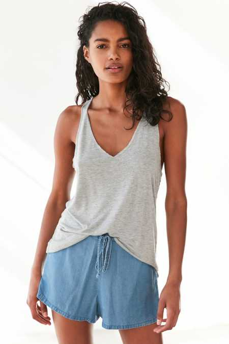 Project Social T Brooklyn Tank Top