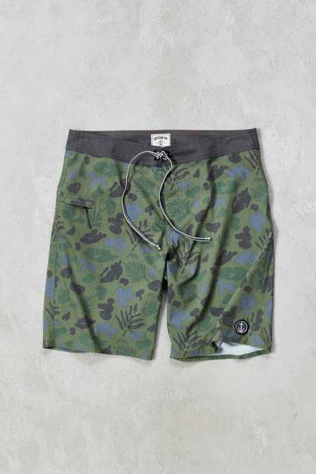 Captain Fin Cam-Oh-Yeah Boardshort