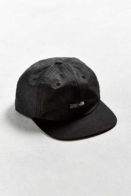 The North Face EQ Unstructured Baseball Hat