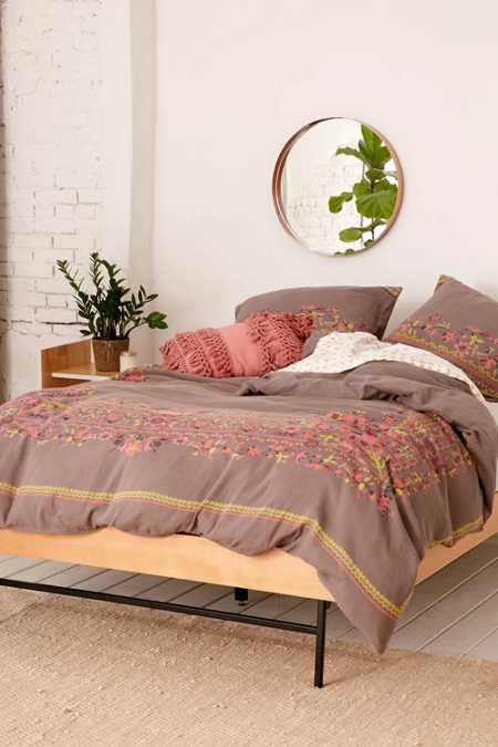 Bedding sale urban outfitters - Urban outfitters valencia ...