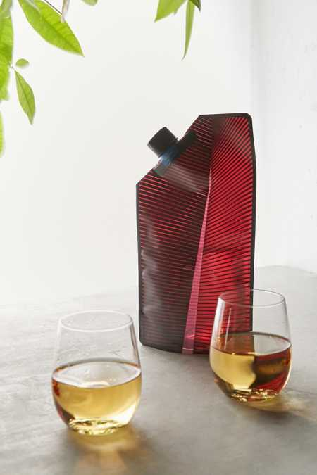 Vapur And Govino® Wandervino Set