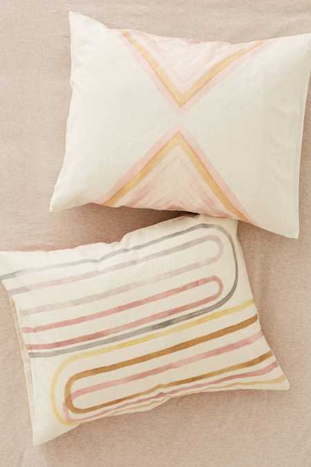 Home Outfitters Decorative Pillows : Home Decor Sale - Apartment Urban Outfitters - Urban Outfitters