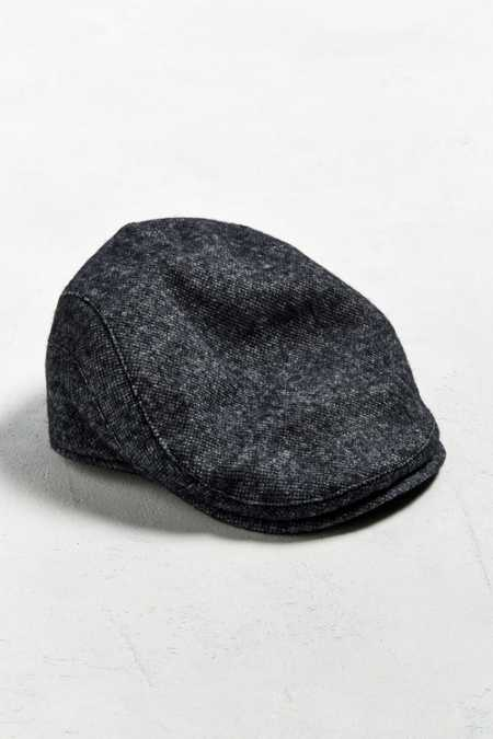Goorin Bros. High Road Driver Hat