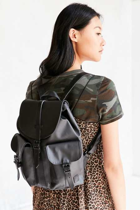 Herschel Supply Co. Montauk Dawson Backpack