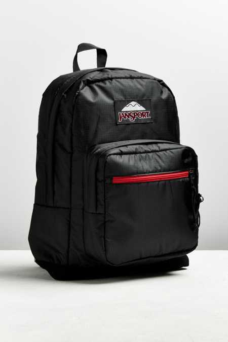 JanSport Right Pack DL Backpack
