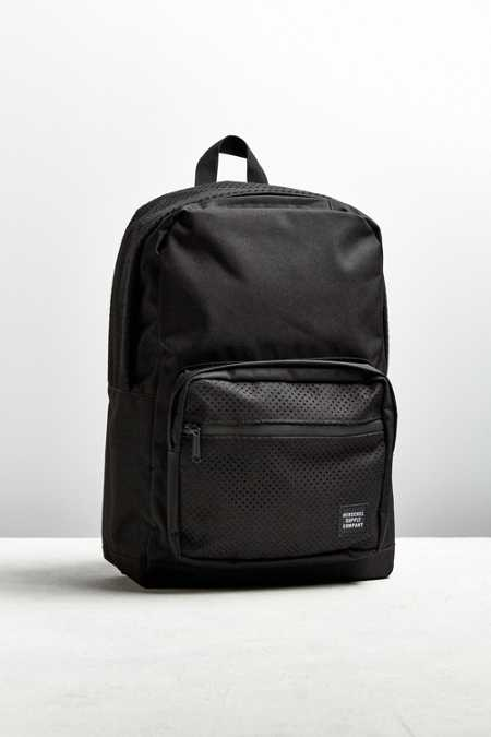 Herschel Supply Co. Aspect Pop Quiz Backpack