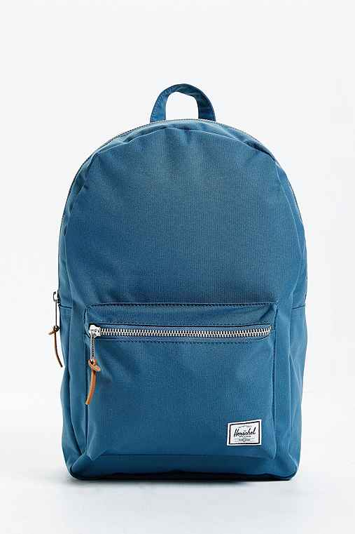 Herschel Supply Co. Settlement Backpack,SKY,ONE SIZE