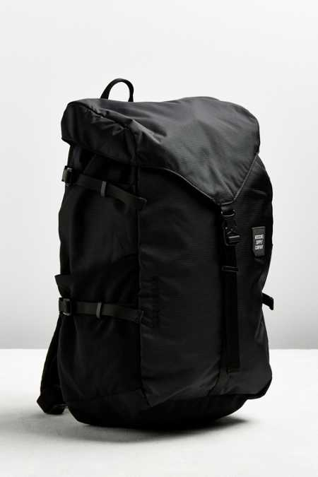 Herschel Supply Co. Trail Barlow Backpack