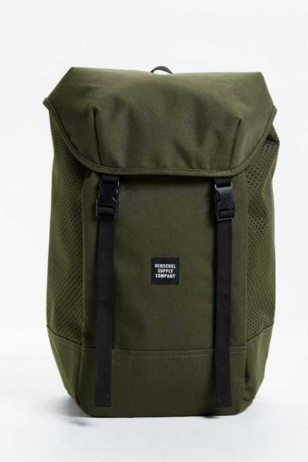 Herschel Supply Co. Aspect Iona Backpack