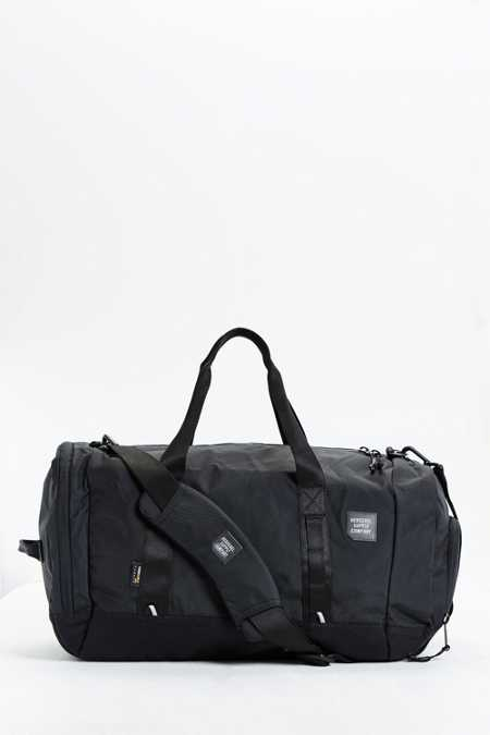 Herschel Supply Co. Trail Gorge Weekender Duffel Bag