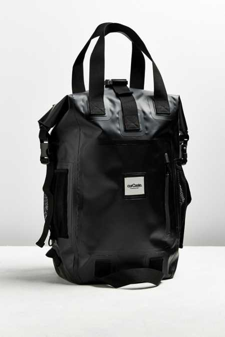 ourCaste Jacque Backpack