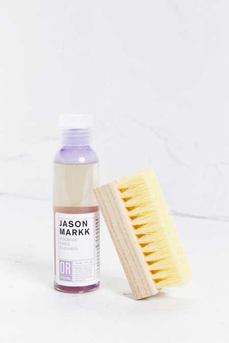 Jason Markk Essential Kit
