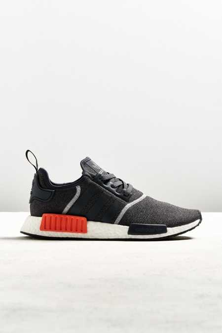 adidas NMD_R1 Reflective Sneaker