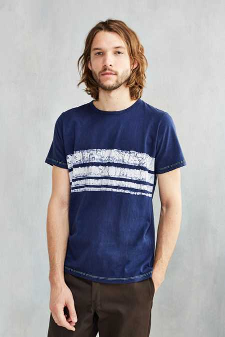 Mowgli Surf Super Surfer Tee