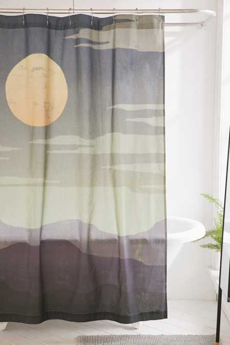 Bath Towels Shower Curtains On Sale