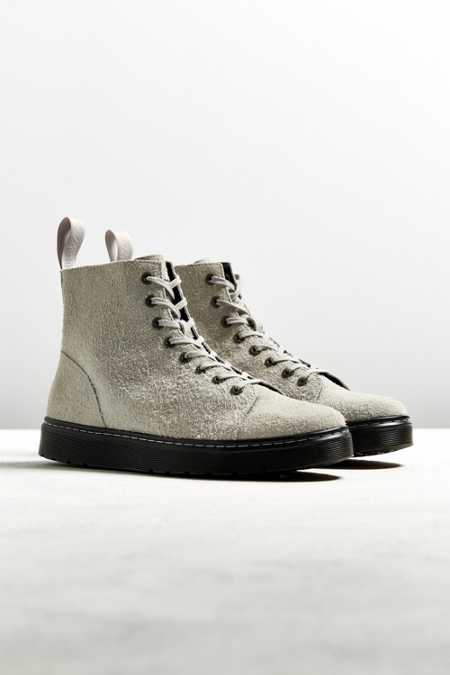 Dr. Martens Talib Raw Boot