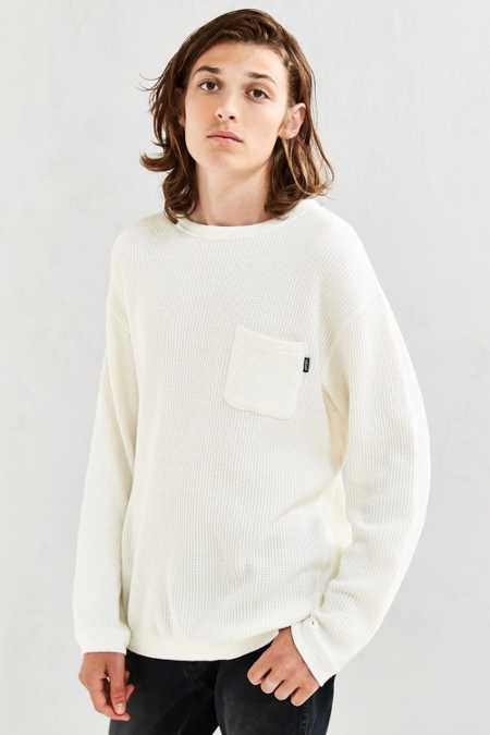 Manastash Snug Thermal Long Sleeve Tee