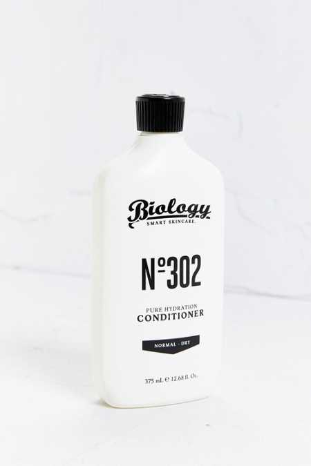 Biology Pure Hydration Conditioner No. 302