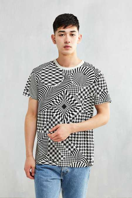 Cheap Monday Standard Tee