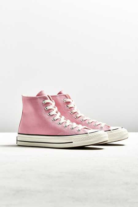 Converse Chuck Taylor All Star '70 High Top Sneaker