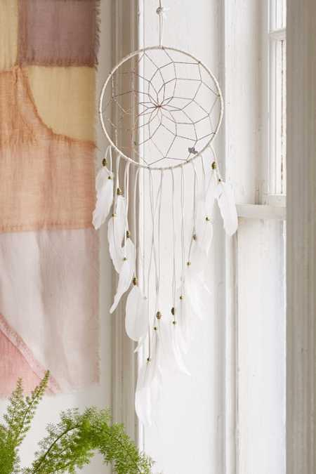 Indica Design Gemma Dream Catcher