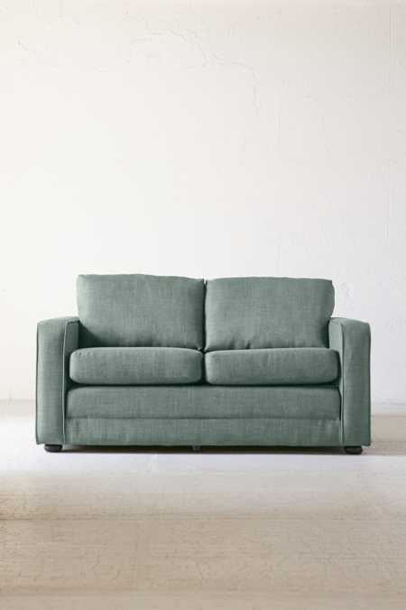 Deco Convertible Sofa