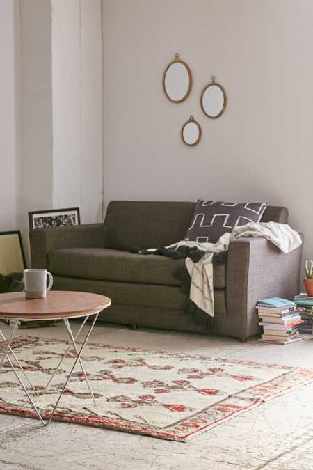 Anywhere Sleeper Sofa