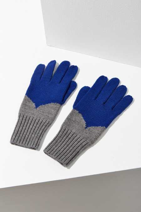 Hunter Original Moustache Glove
