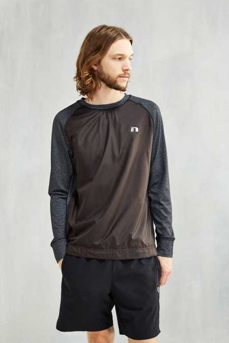Newline Imotion Long Sleeve Tee