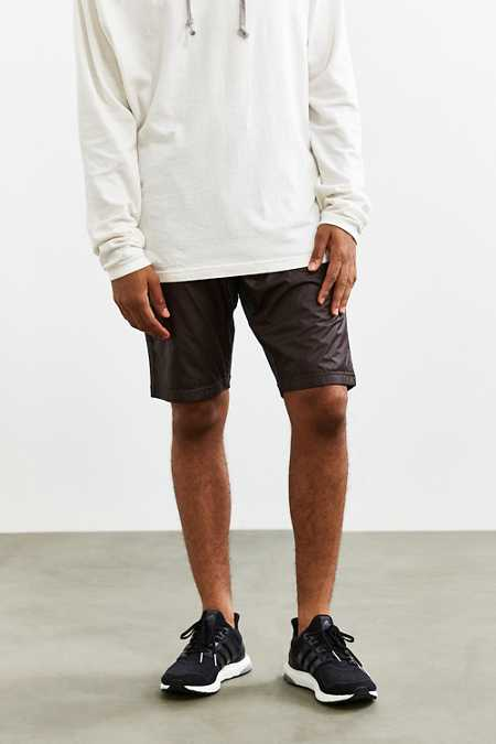 Newline IMotion Paneled Short