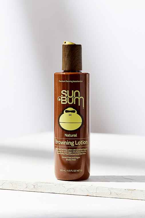 Sun Bum Browning Lotion,ASSORTED,ONE SIZE