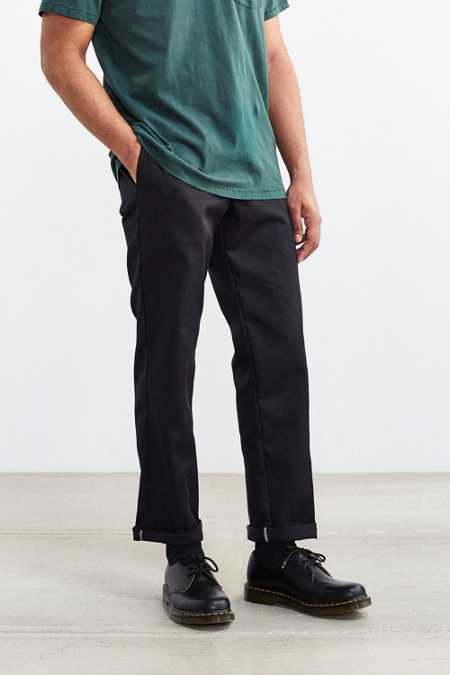 Dickies Original 874 Straight Work Pant