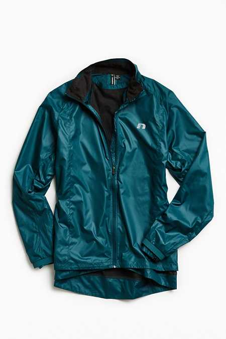 Newline Imotion Convertible Jacket