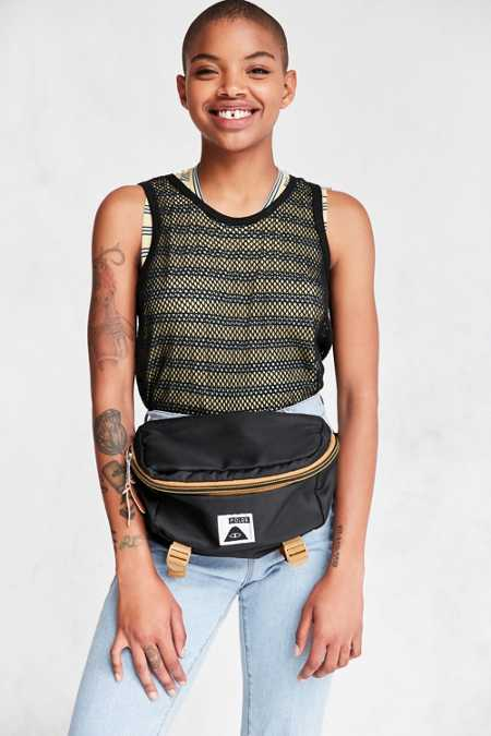 Poler Rover Belt Bag