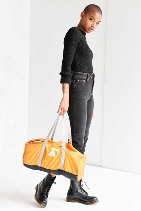 Poler Stuffable Duffel Bag