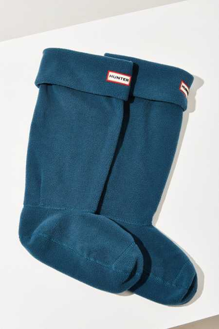 Hunter Tall Boot Sock