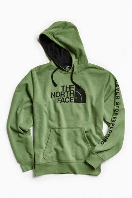 The North Face Vista Hoodie Sweatshirt
