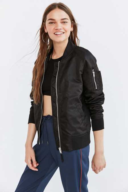 Bomber   Coach Jackets for Women - Urban Outfitters