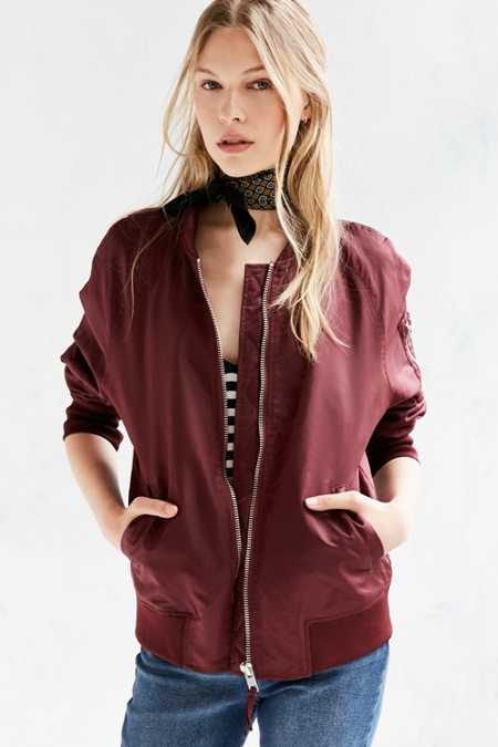 Coats   Jackets on Sale for Women - Urban Outfitters