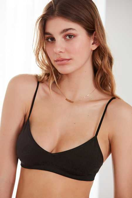 Out From Under Ashton Seamless Bralette