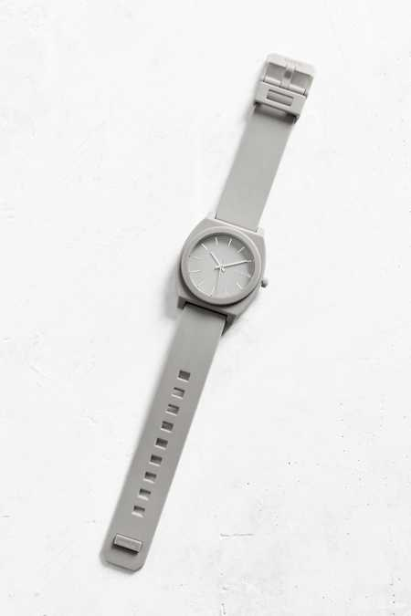 Nixon Time Teller Pastel Watch